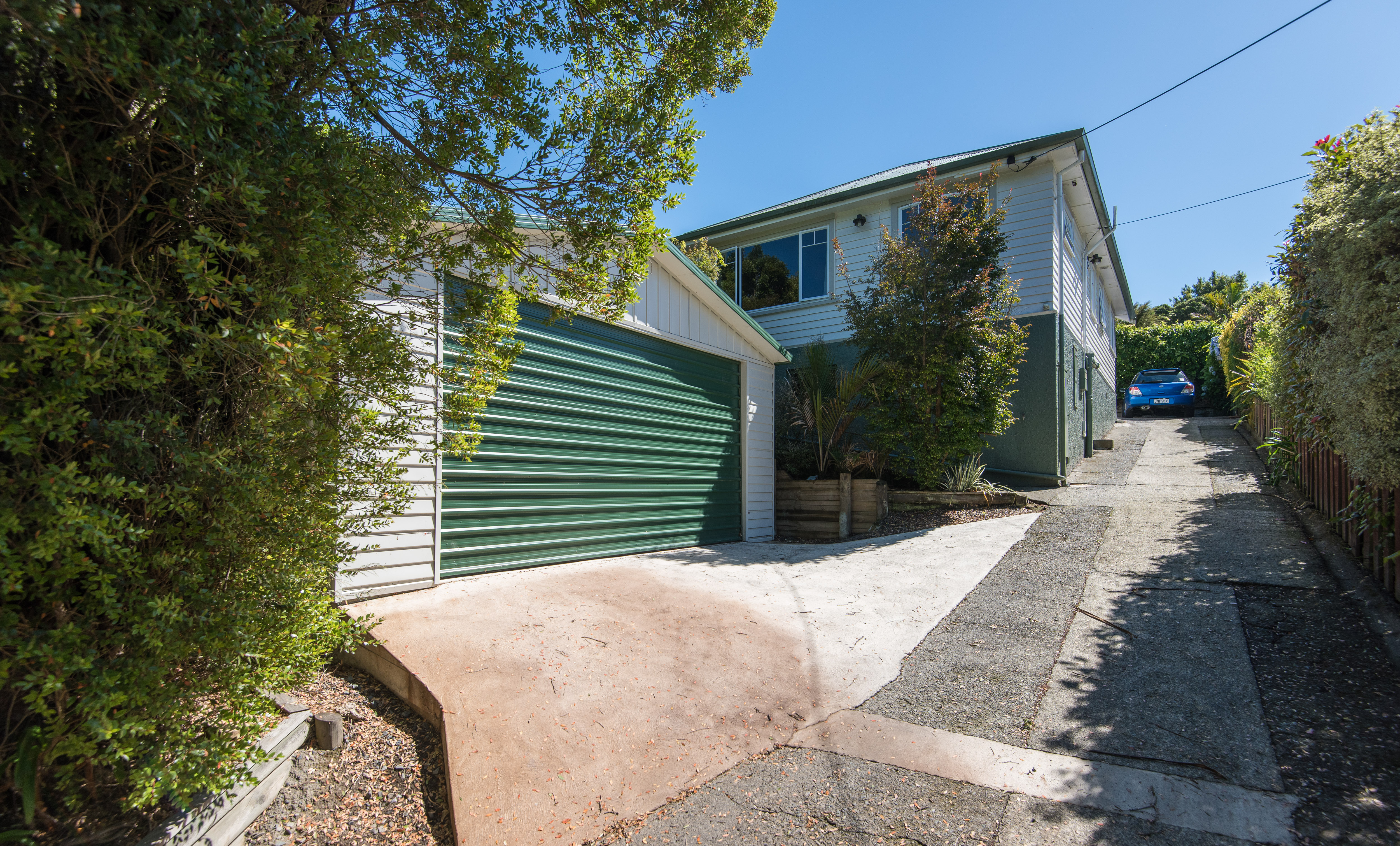 209 Hampden Terrace, Nelson South #3 -- listing/5106/b.jpeg