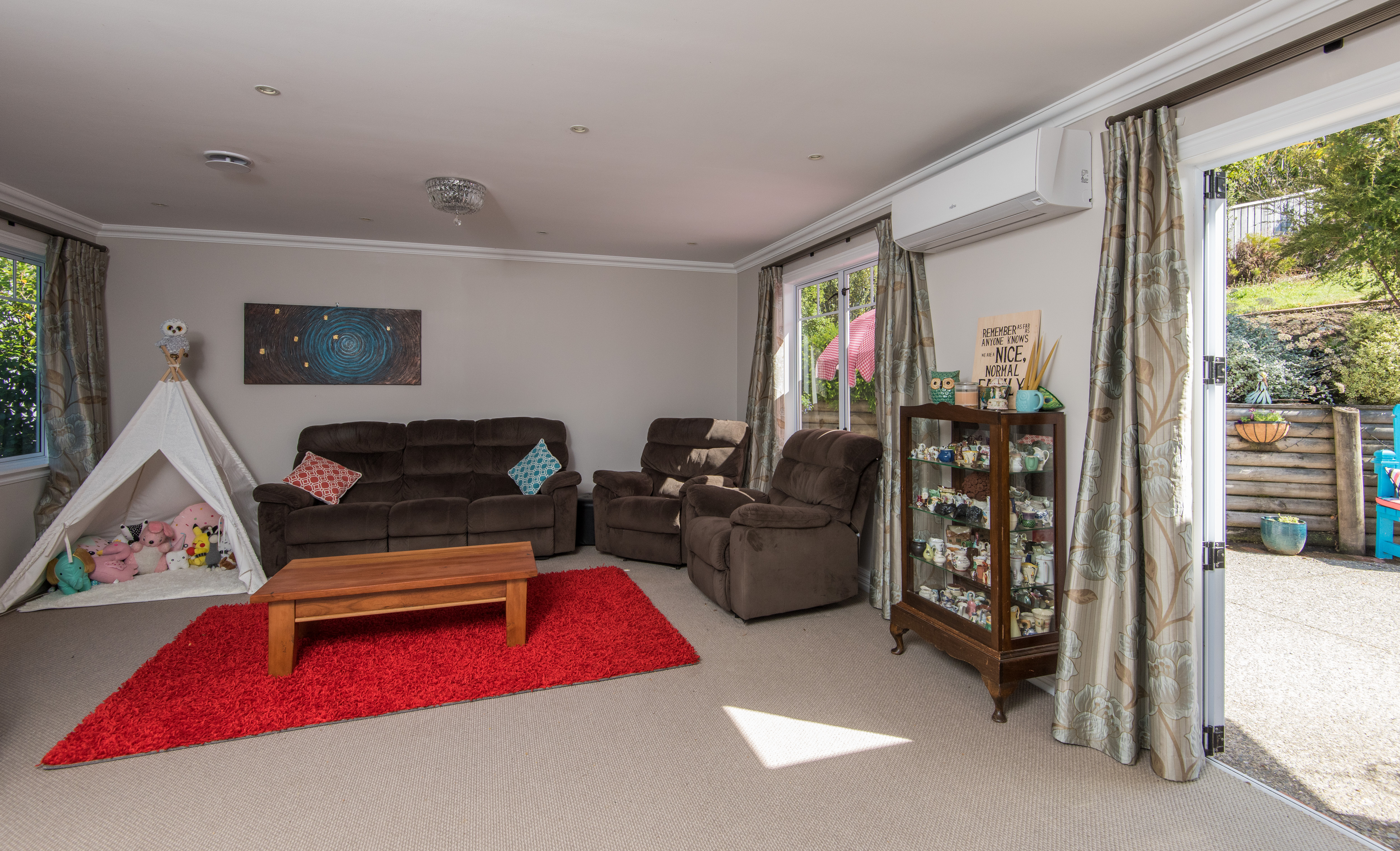 209 Hampden Terrace, Nelson South #4 -- listing/5106/c.jpeg