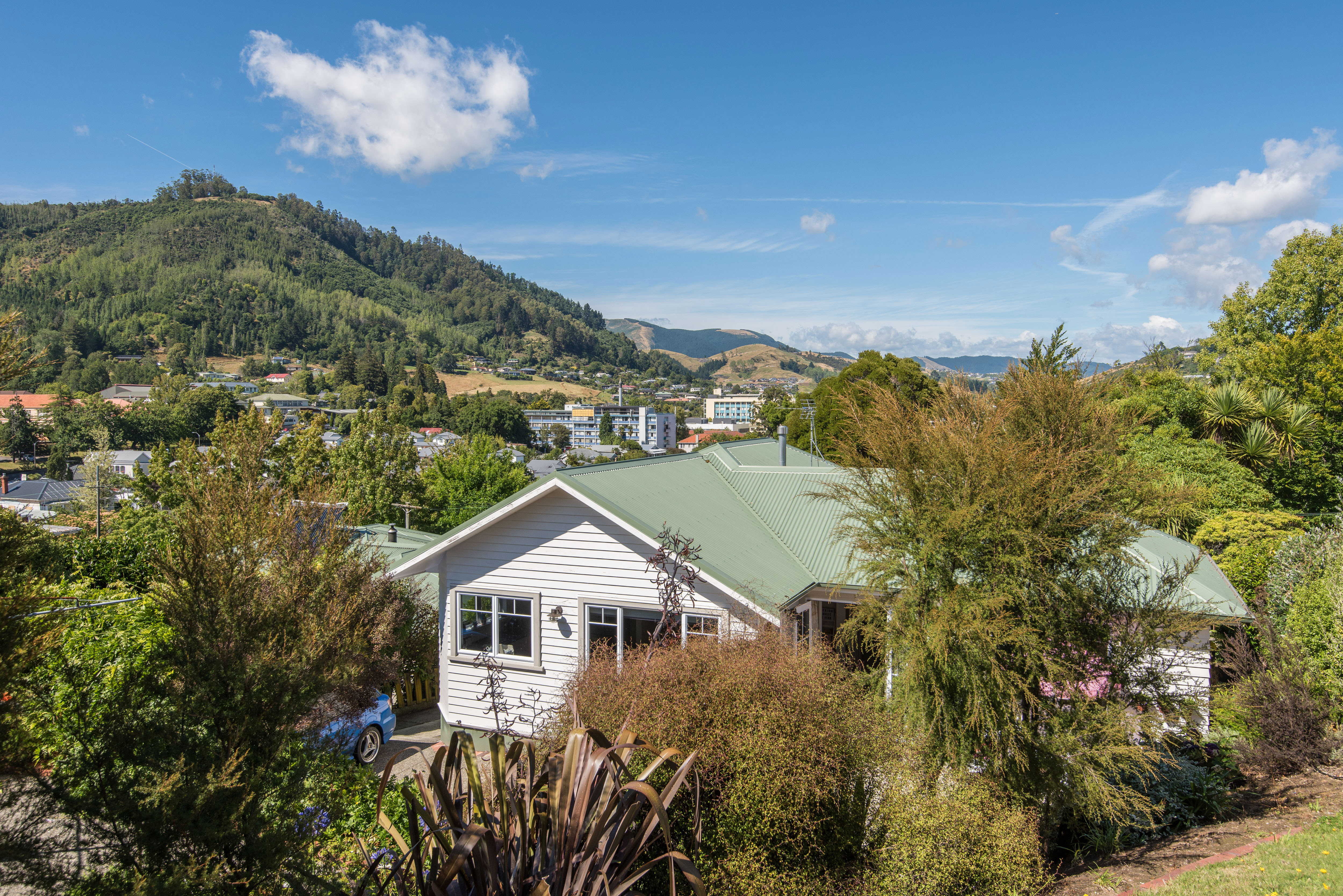 209 Hampden Terrace, Nelson South #5 -- listing/5106/d.jpeg