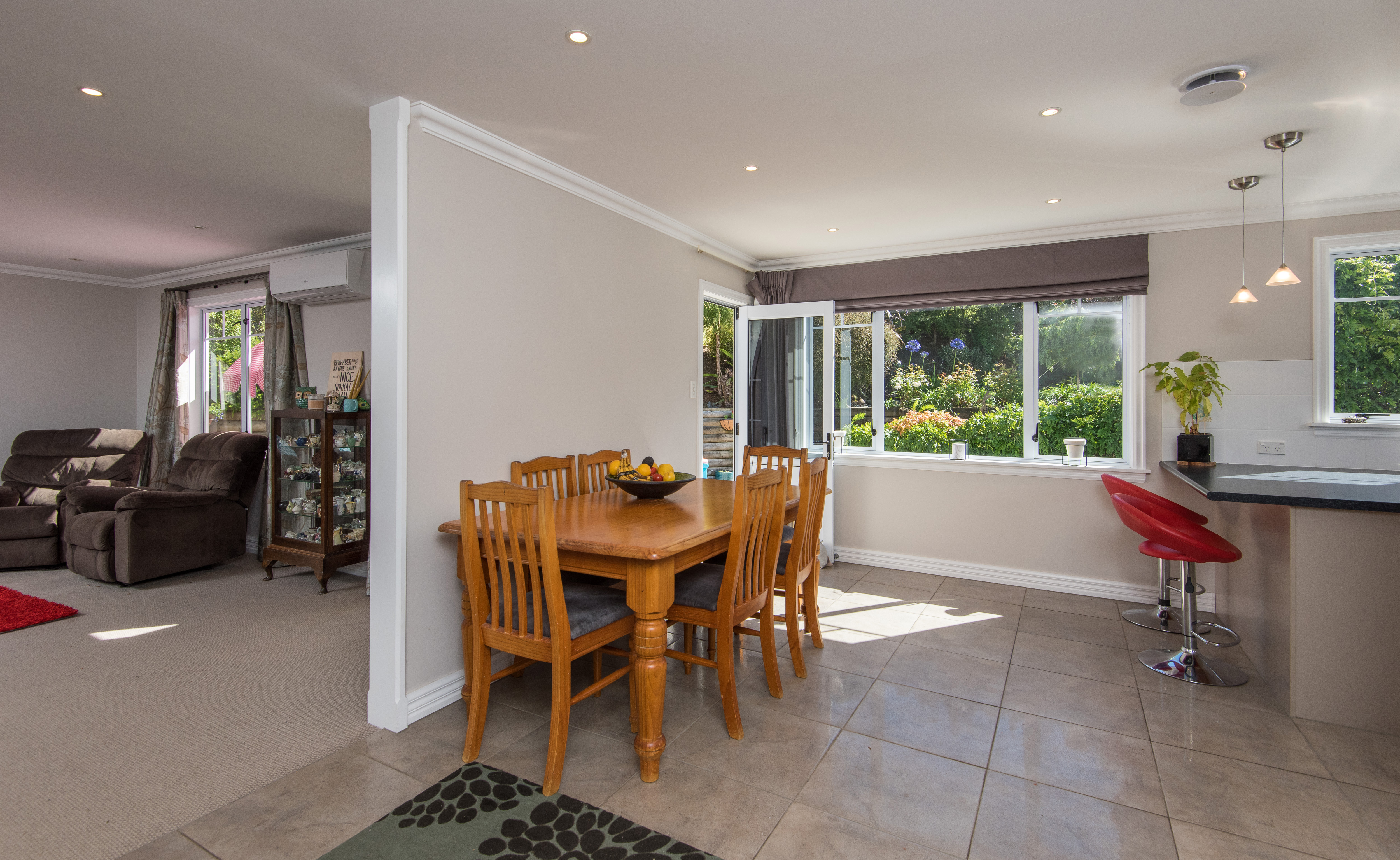209 Hampden Terrace, Nelson South #9 -- listing/5106/h.jpeg