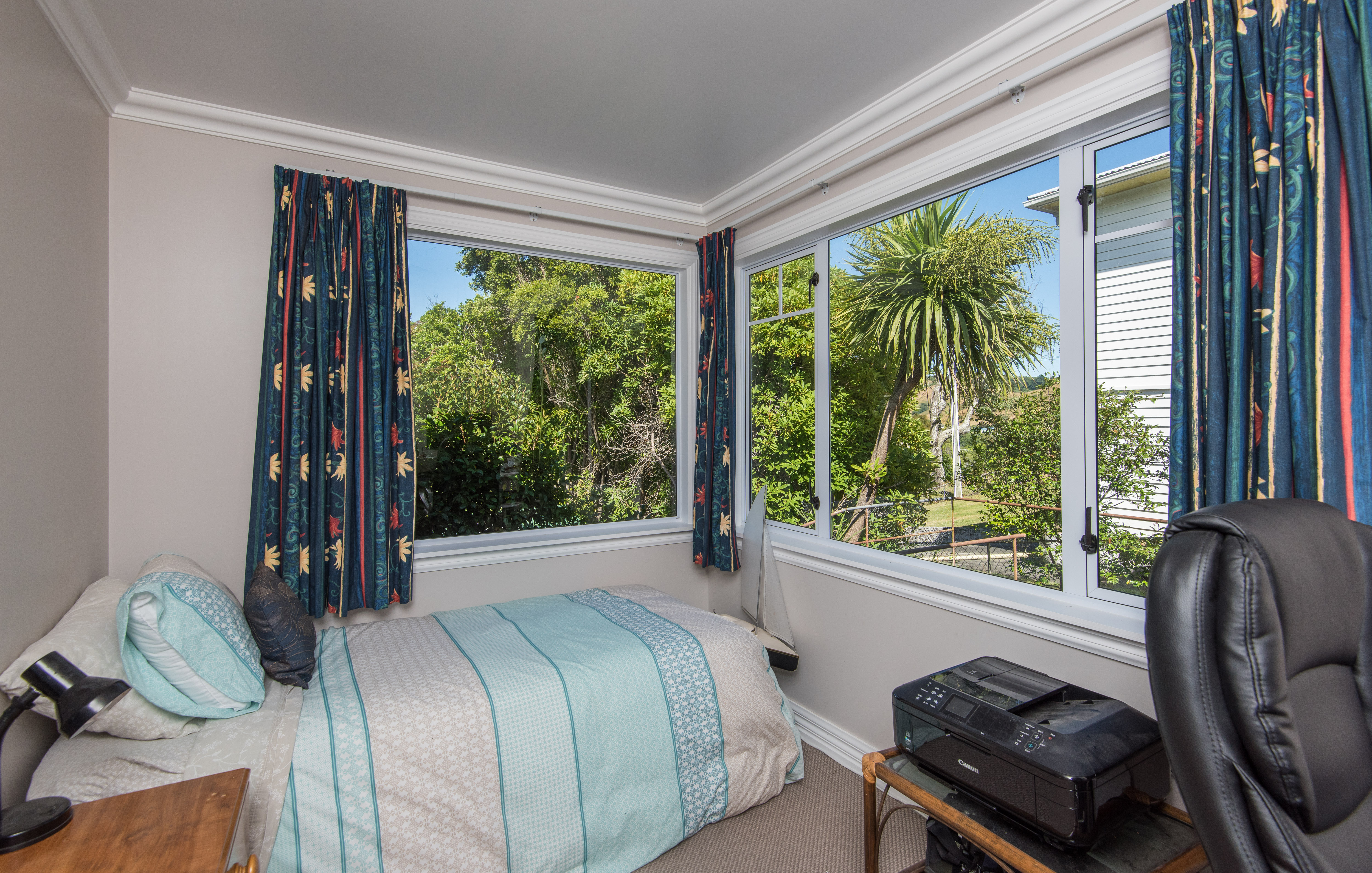 209 Hampden Terrace, Nelson South #12 -- listing/5106/k.jpeg