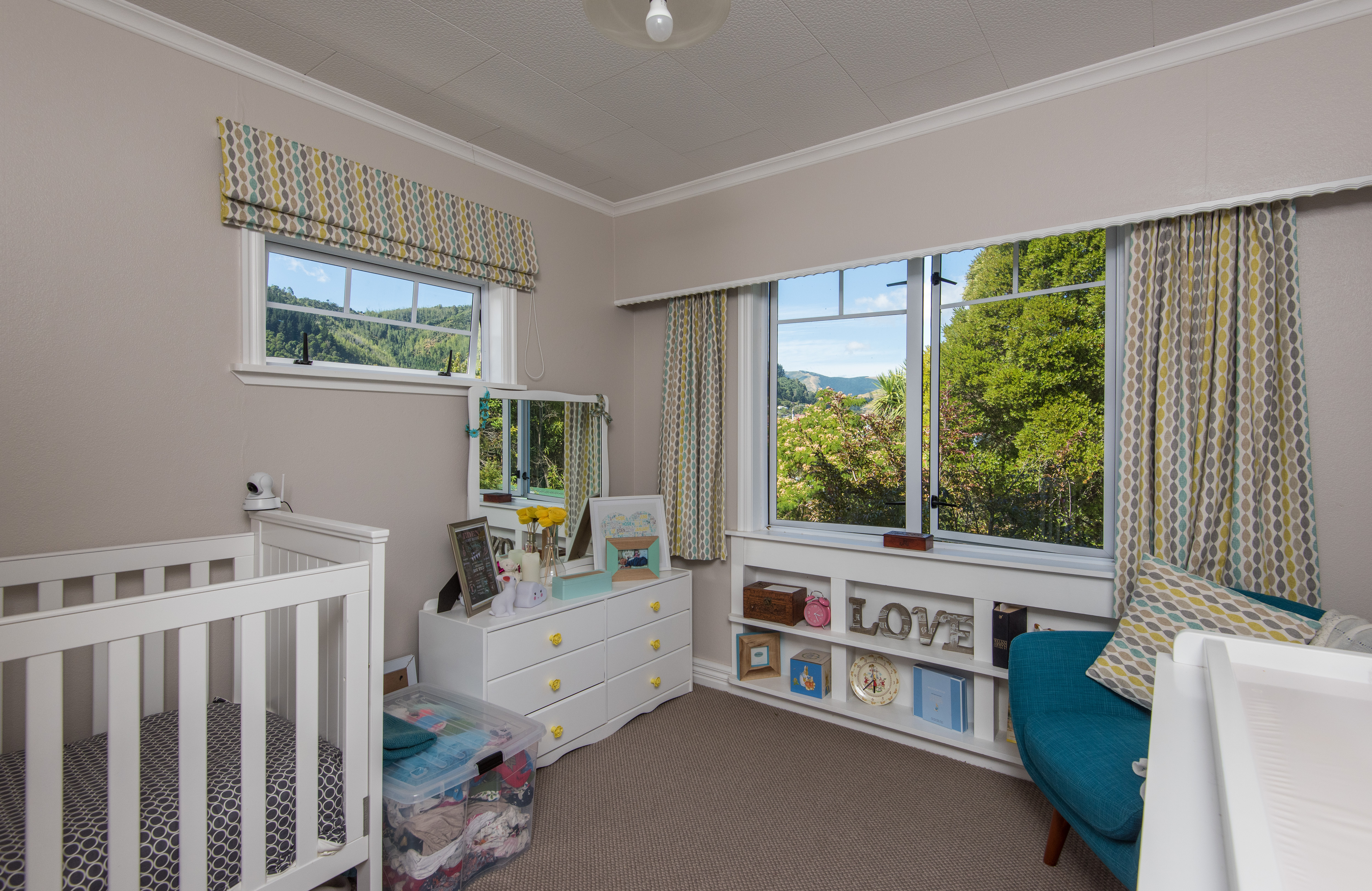 209 Hampden Terrace, Nelson South #13 -- listing/5106/l.jpeg