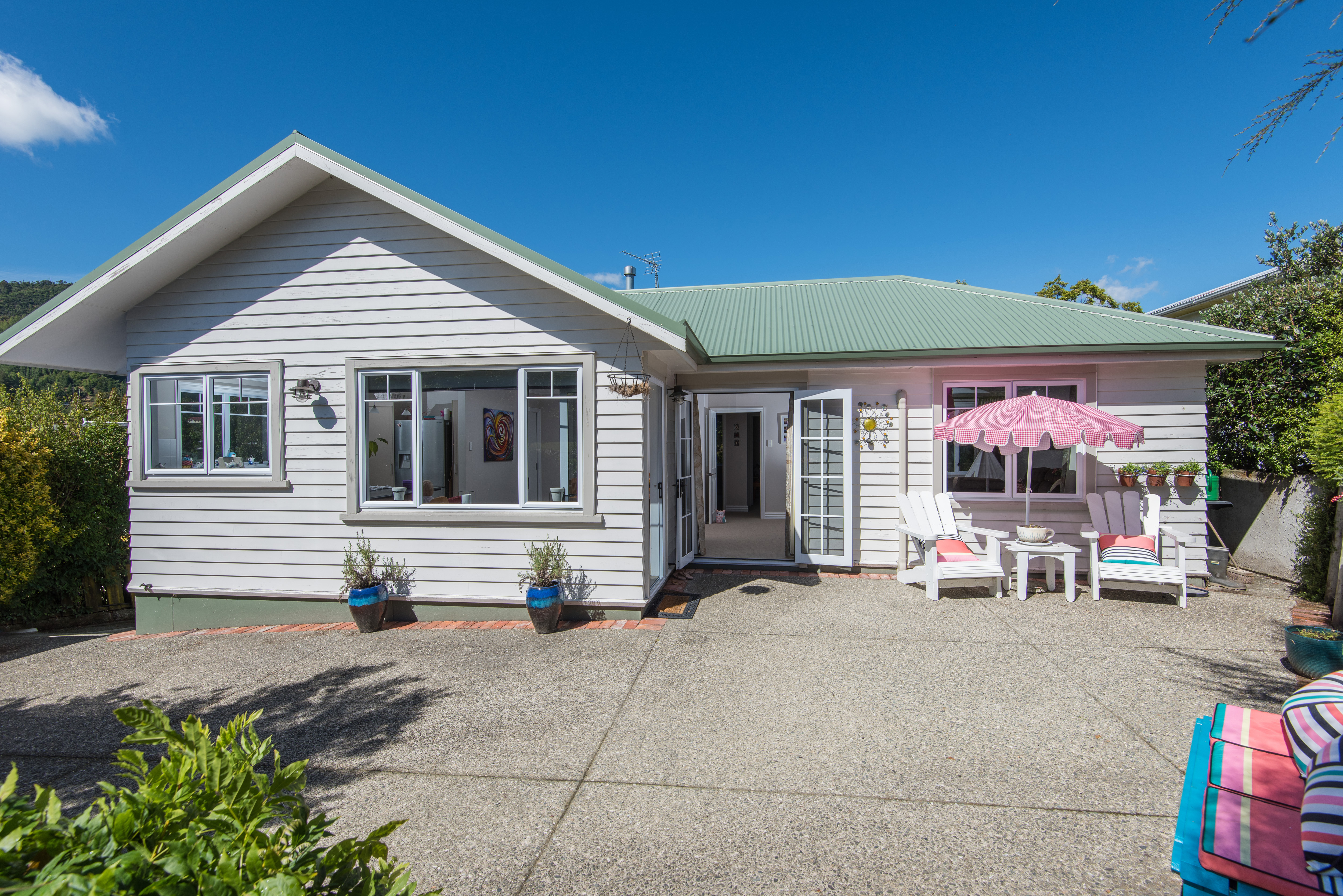 209 Hampden Terrace, Nelson South #1 -- listing/5106/m.jpeg