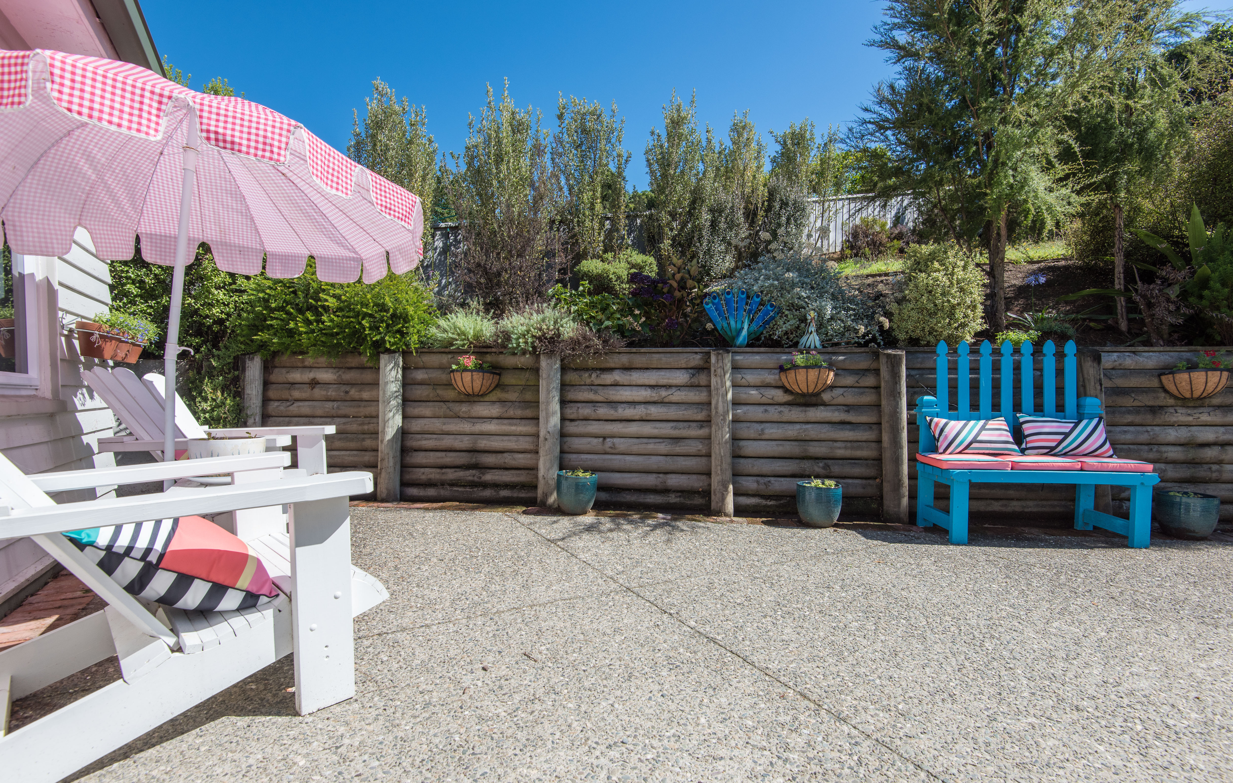 209 Hampden Terrace, Nelson South #15 -- listing/5106/o.jpeg