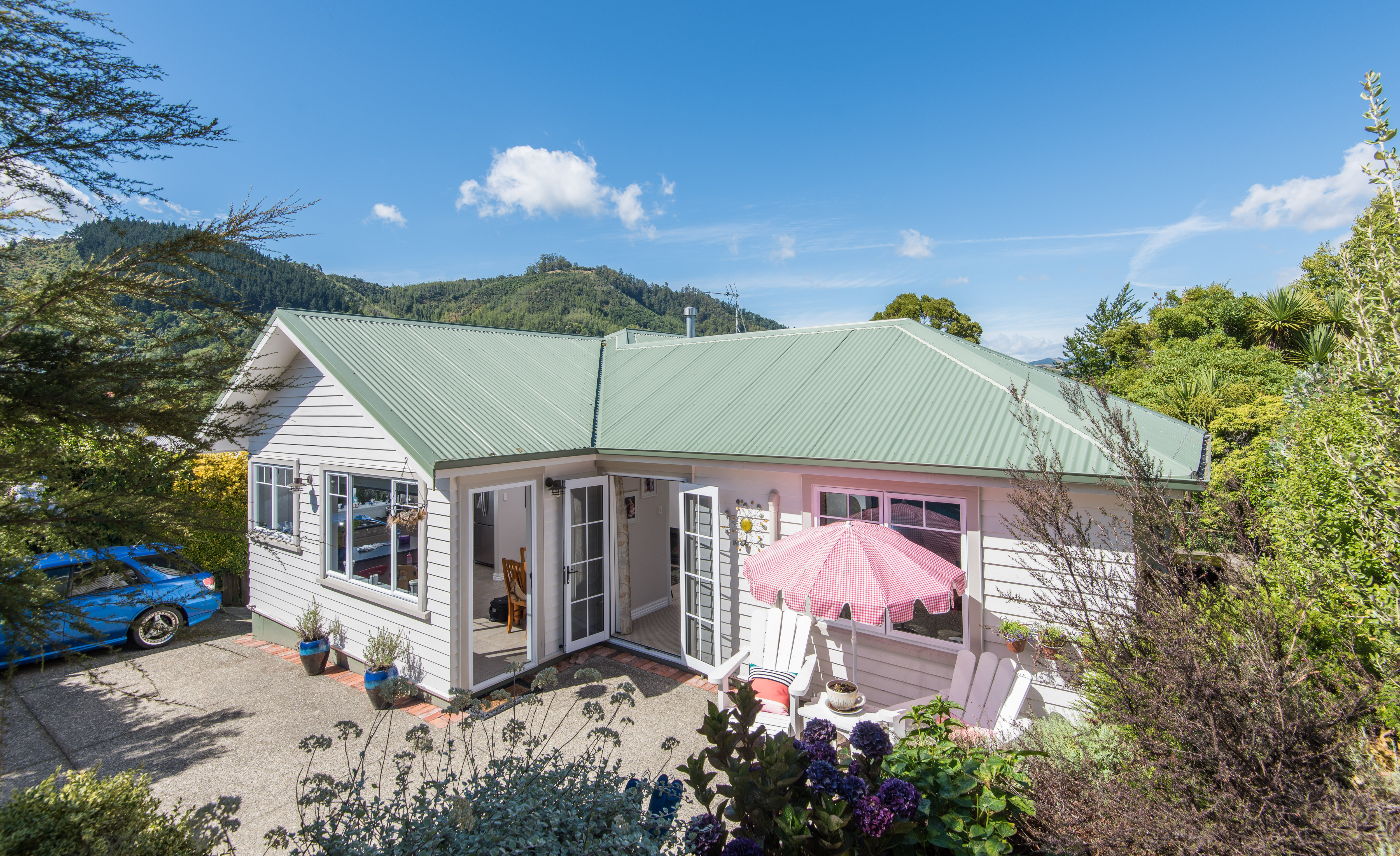 209 Hampden Terrace, Nelson South #17 -- listing/5106/q.jpeg