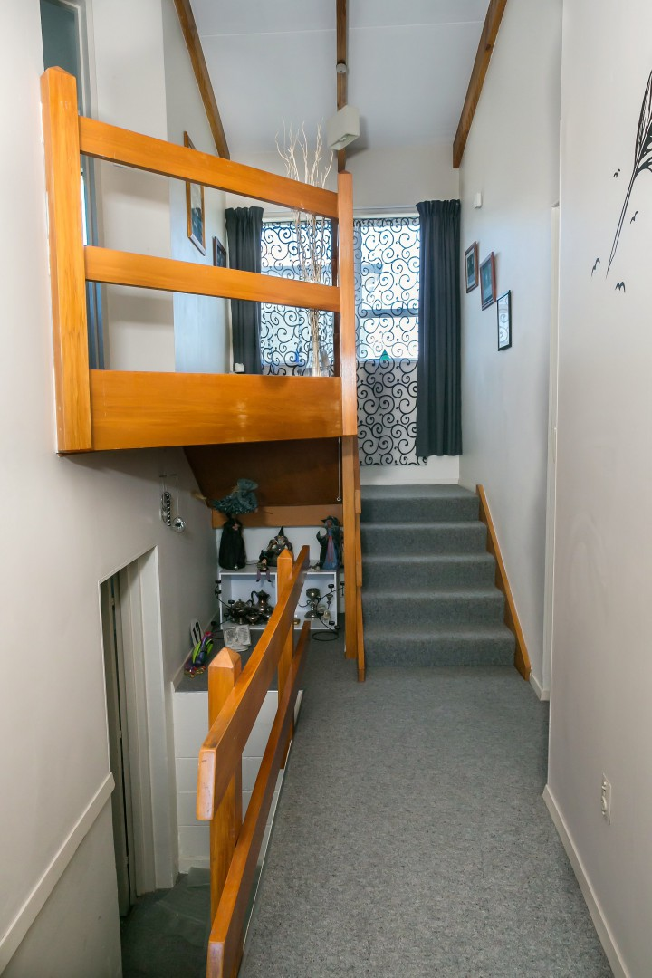 67B High Street, Renwick #7 -- listing/5122/f.jpeg