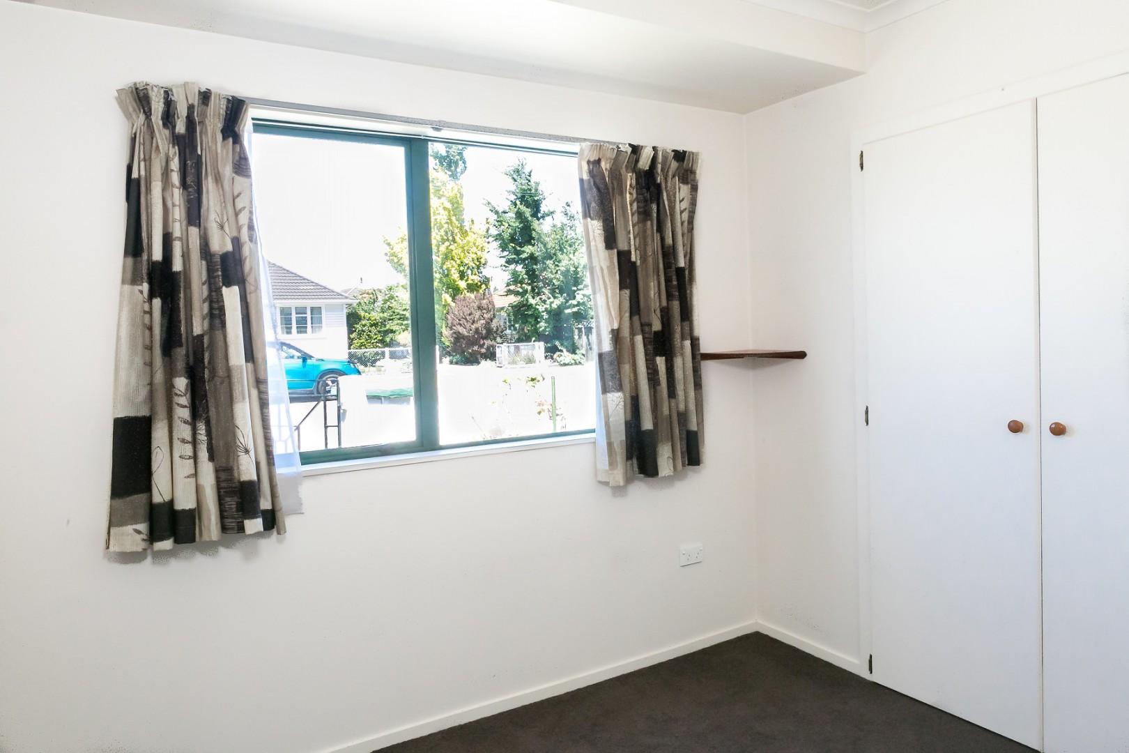 31 Litchfield Street, Redwoodtown #7 -- listing/5123/f.jpeg