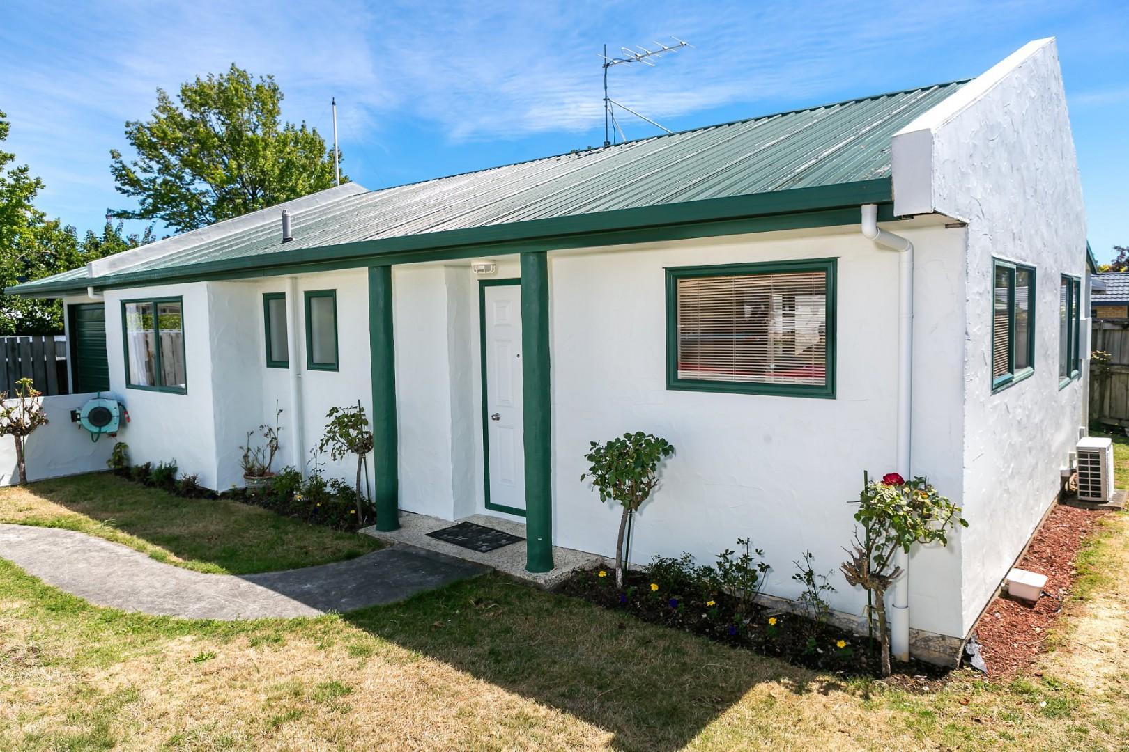31 Litchfield Street, Redwoodtown #10 -- listing/5123/i.jpeg