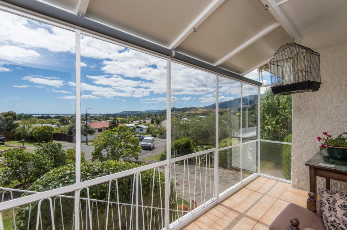 7 Chartwell Place, Richmond #2