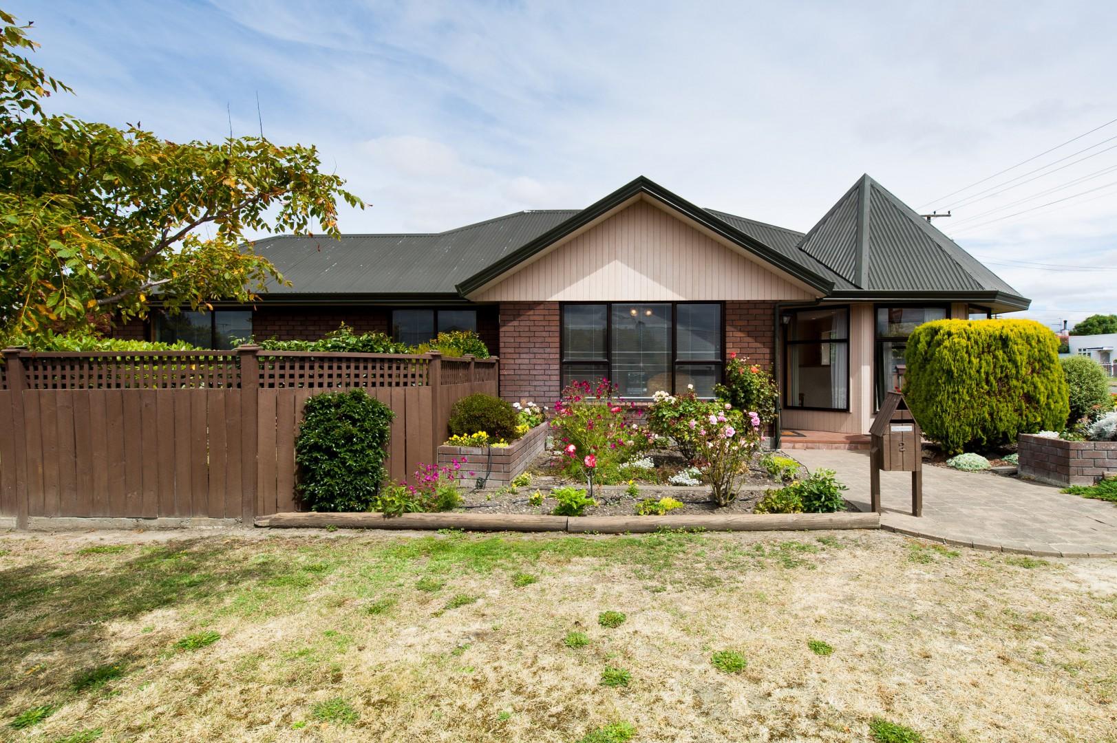 2 Gaylee Place, Redwoodtown #14 -- listing/5130/n.jpeg