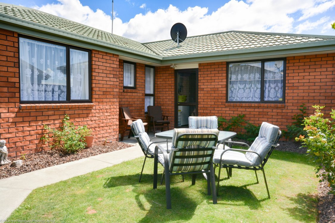 120 Hospital Road, Witherlea #10