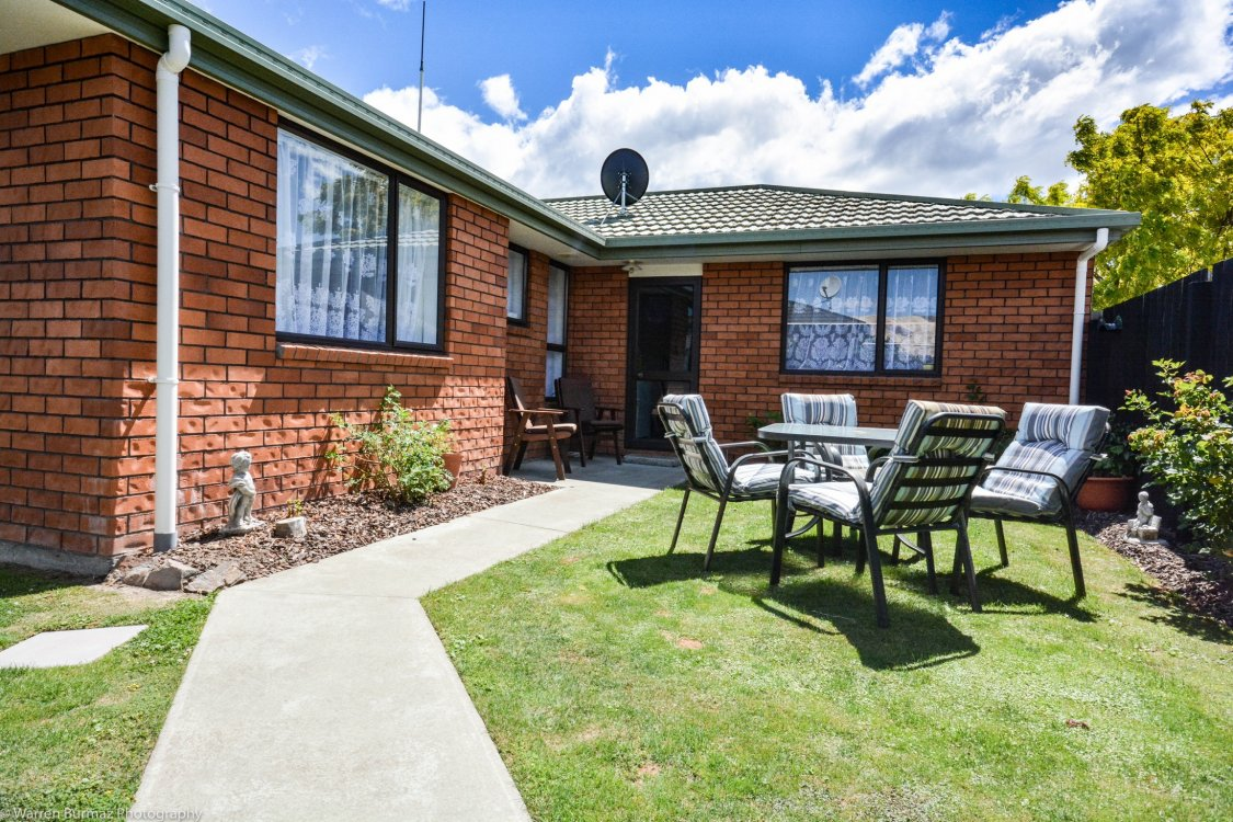 120 Hospital Road, Witherlea #11