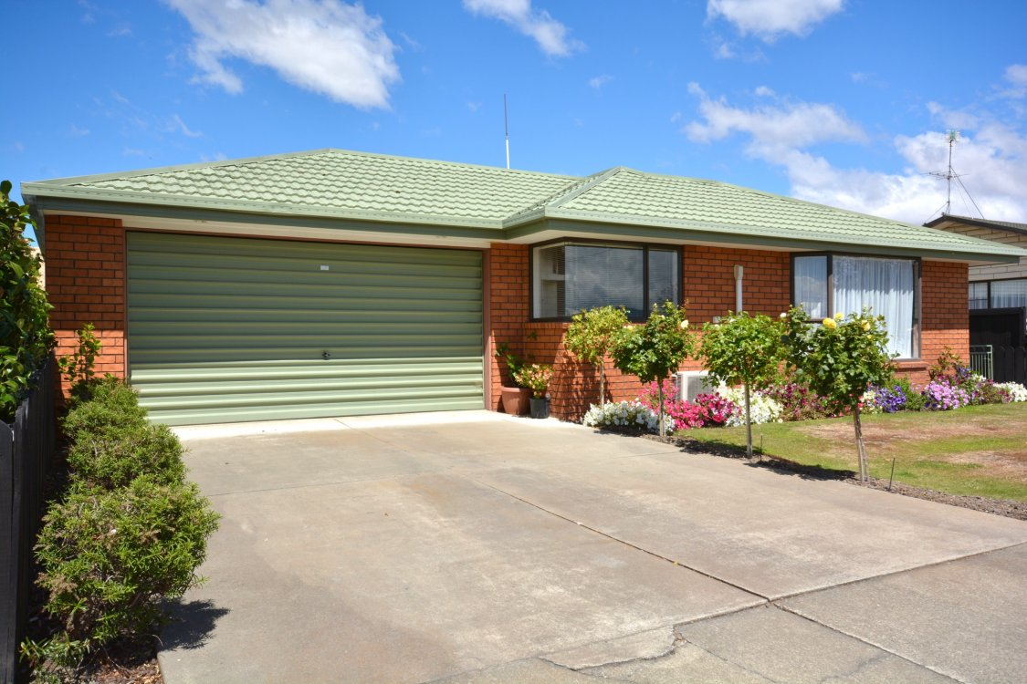 120 Hospital Road, Witherlea #1