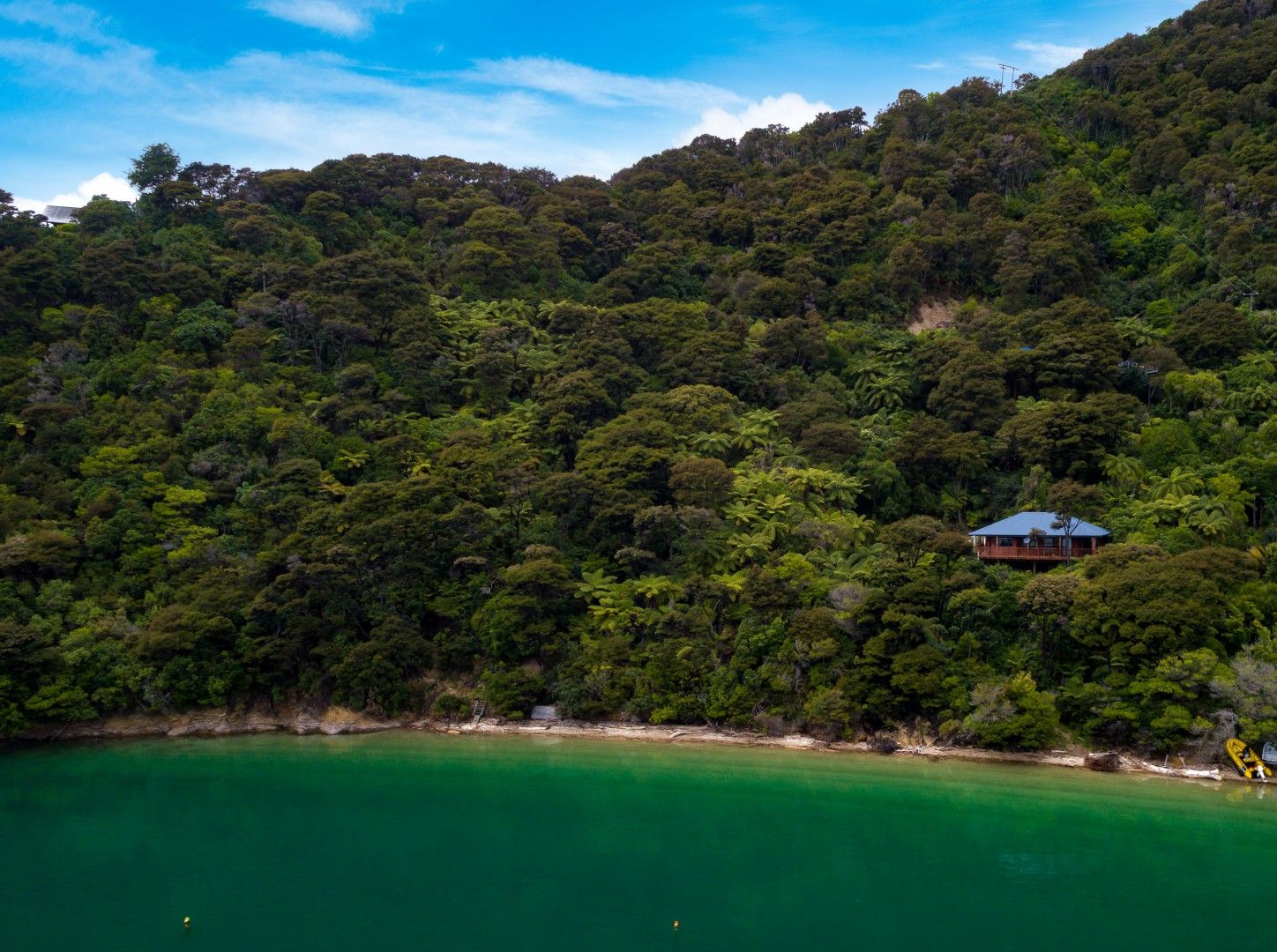 2219 Kenepuru Road, Picton #14 -- listing/5146/n.jpeg