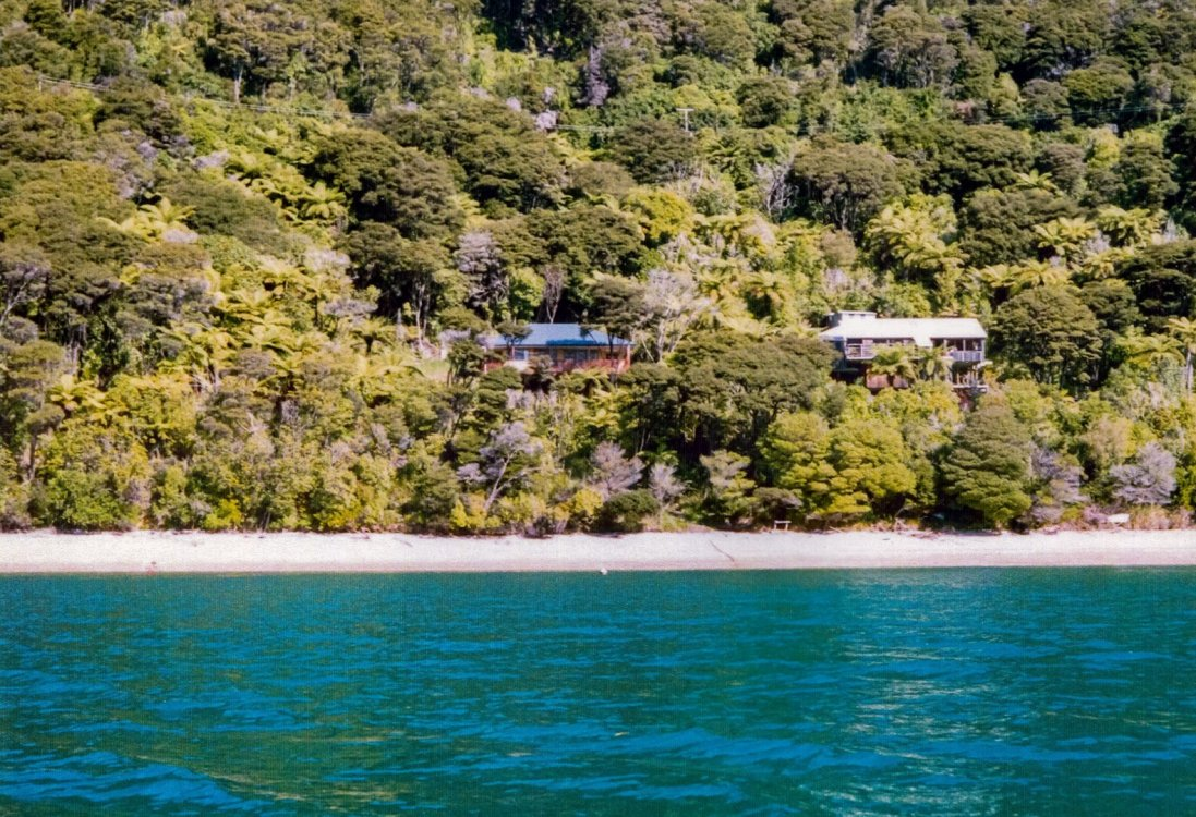 2219 Kenepuru Road, Picton #21