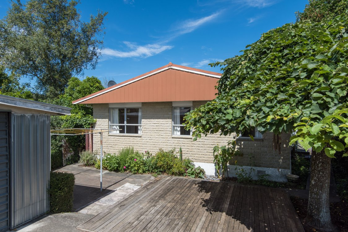 11A Fairfield Street, Brightwater #2