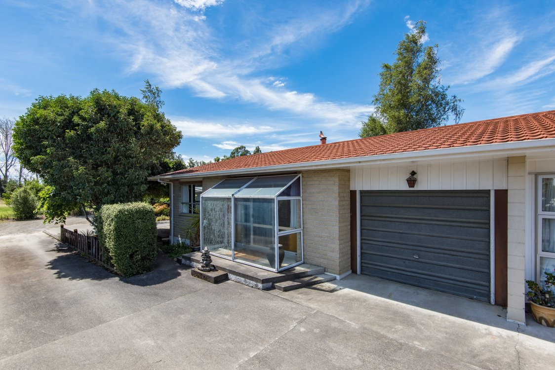 11A Fairfield Street, Brightwater #3