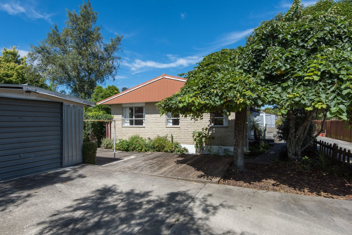 11A Fairfield Street, Brightwater #1