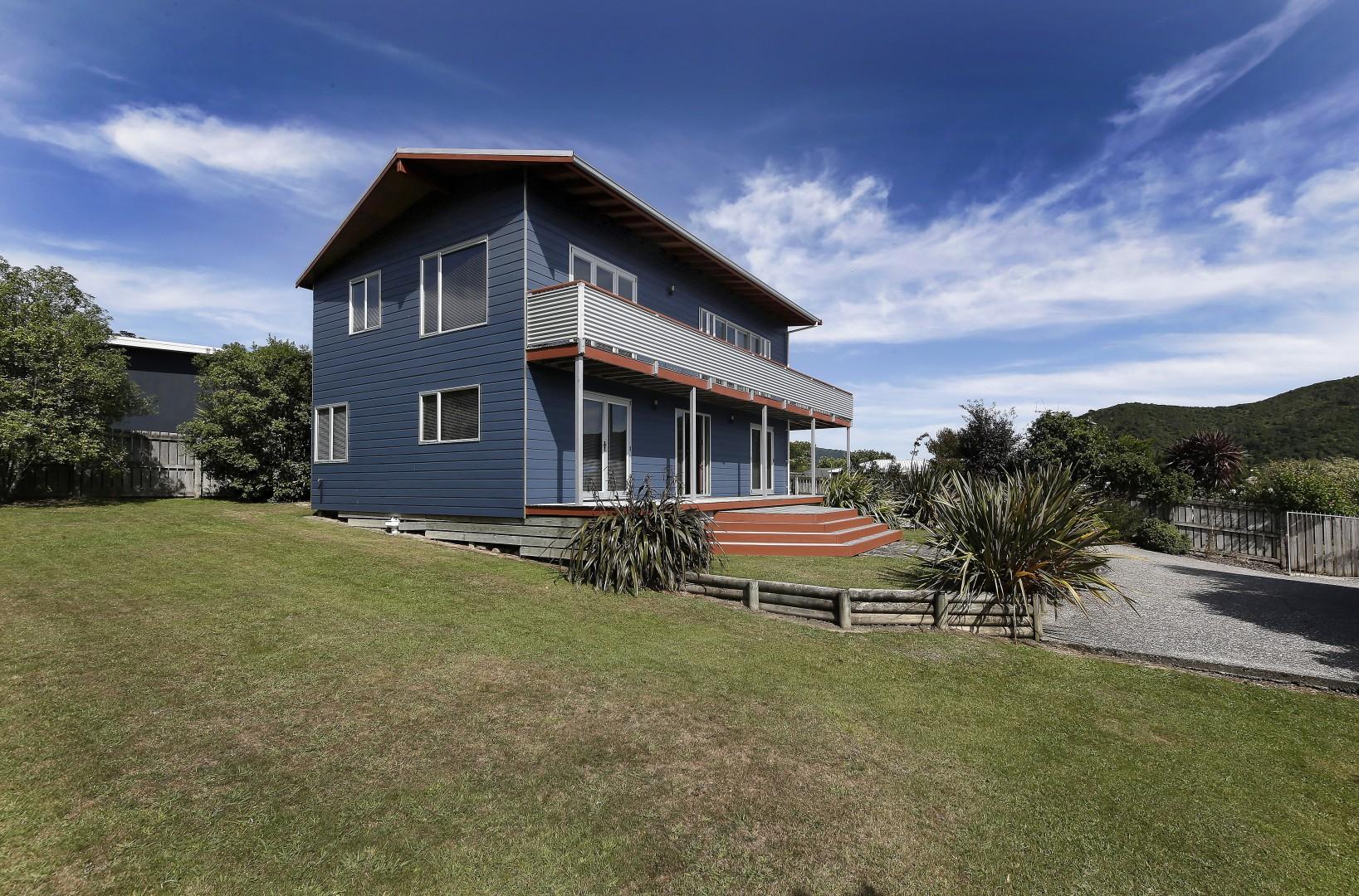 80 Moana View Road, Waikawa #3 -- listing/5160/b.jpeg
