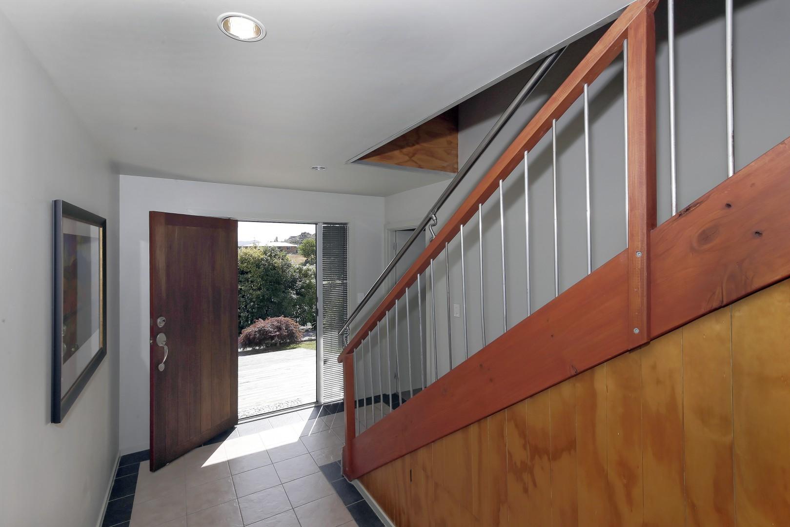 80 Moana View Road, Waikawa #4 -- listing/5160/c.jpeg