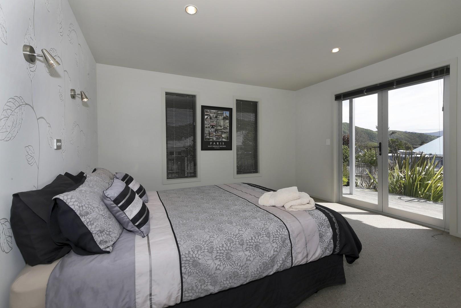 80 Moana View Road, Waikawa #6 -- listing/5160/e.jpeg