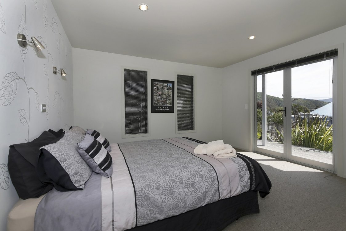 80 Moana View Road, Waikawa #6