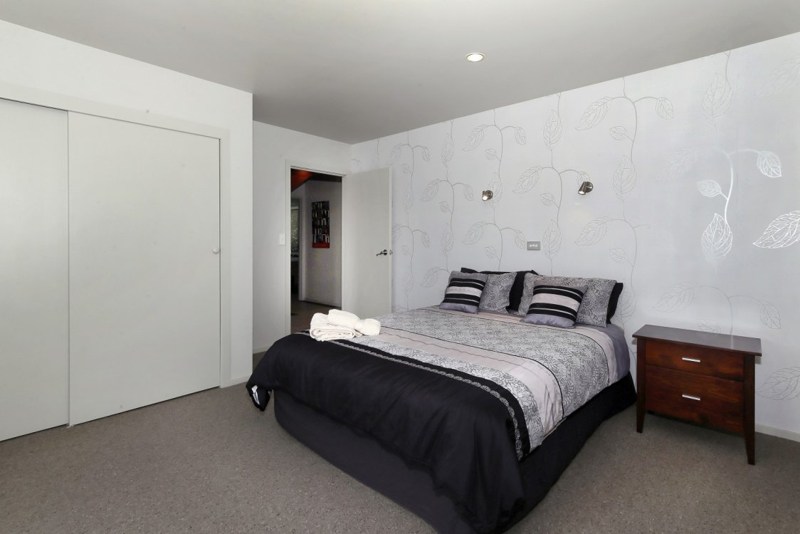 80 Moana View Road, Waikawa #7