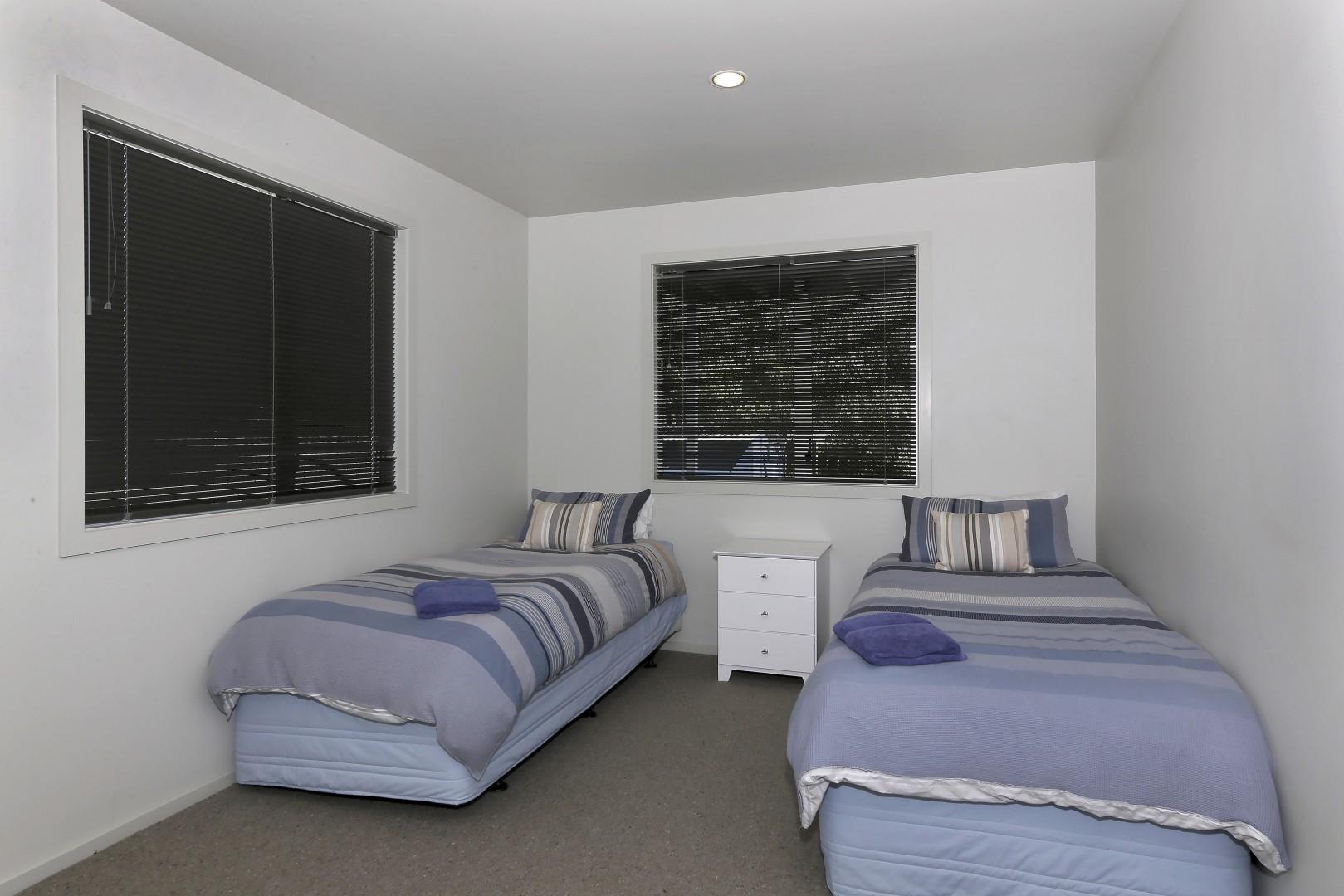 80 Moana View Road, Waikawa #8 -- listing/5160/g.jpeg
