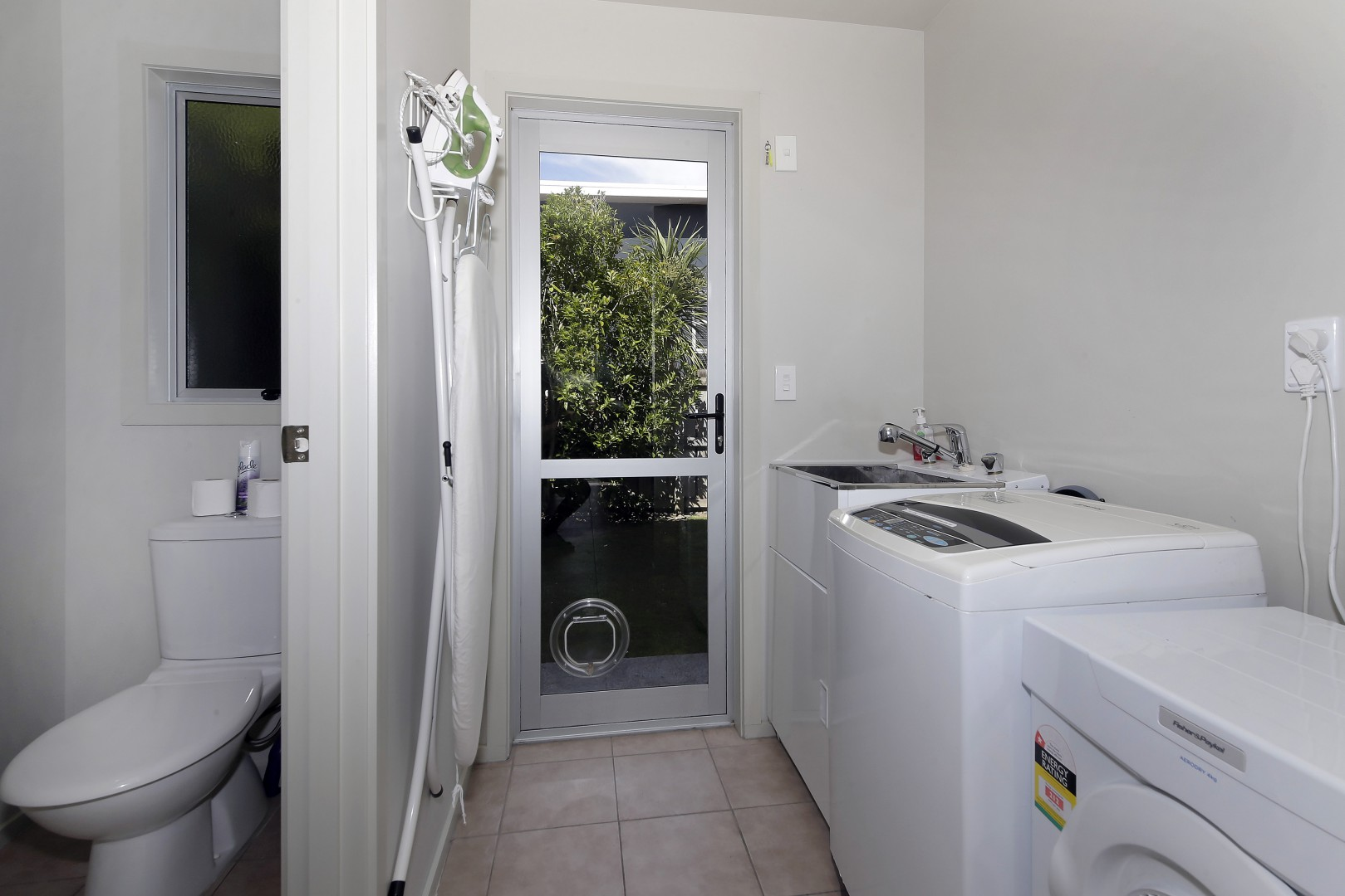 80 Moana View Road, Waikawa #9 -- listing/5160/h.jpeg