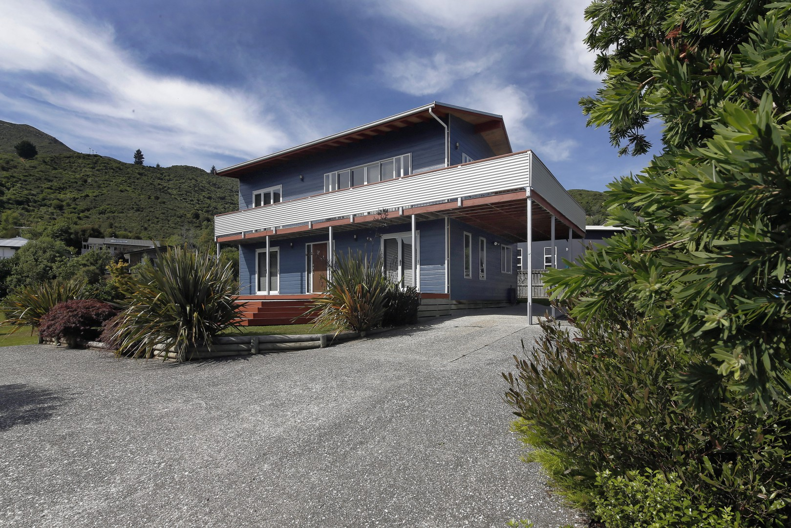 80 Moana View Road, Waikawa #1 -- listing/5160/m.jpeg
