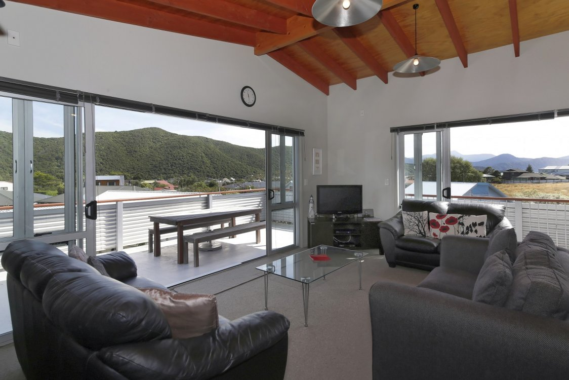 80 Moana View Road, Waikawa #15
