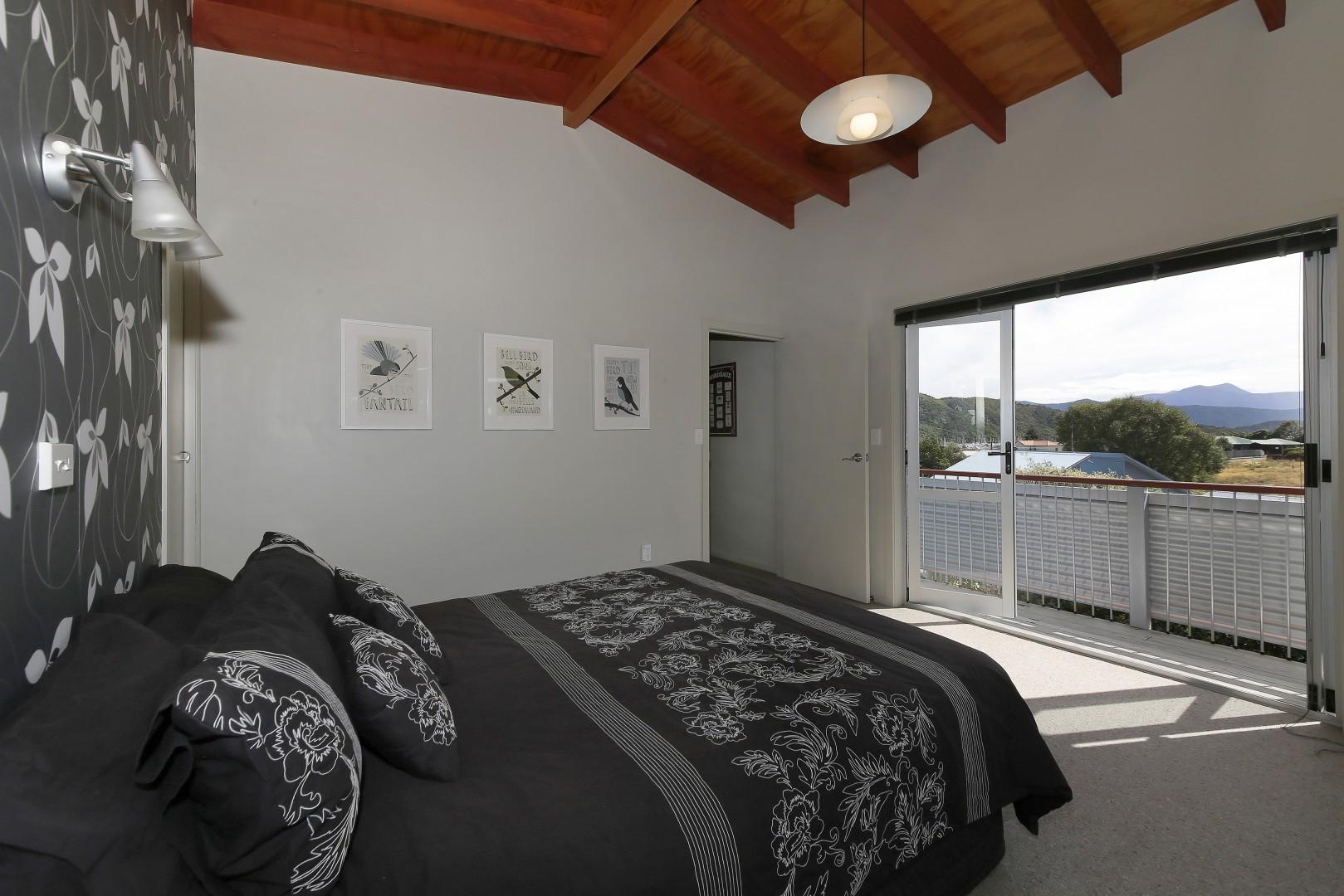 80 Moana View Road, Waikawa #17 -- listing/5160/q.jpeg