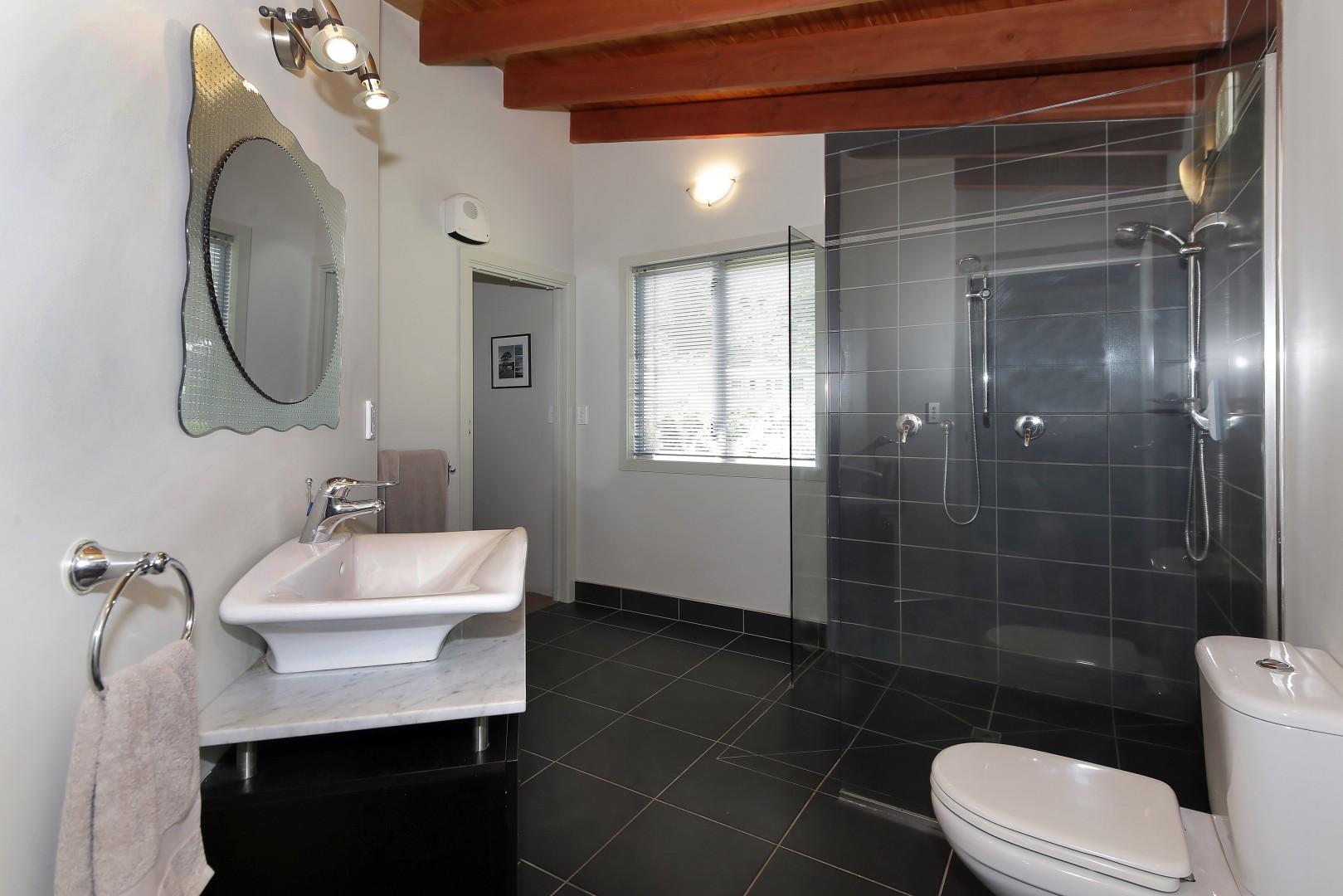 80 Moana View Road, Waikawa #19 -- listing/5160/s.jpeg