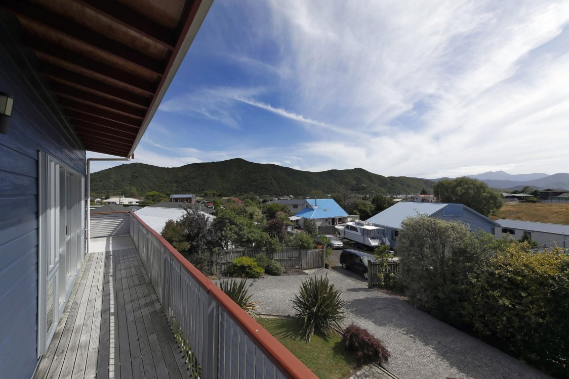 80 Moana View Road, Waikawa #20