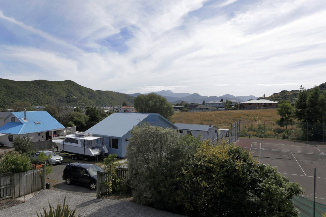 80 Moana View Road, Waikawa #21