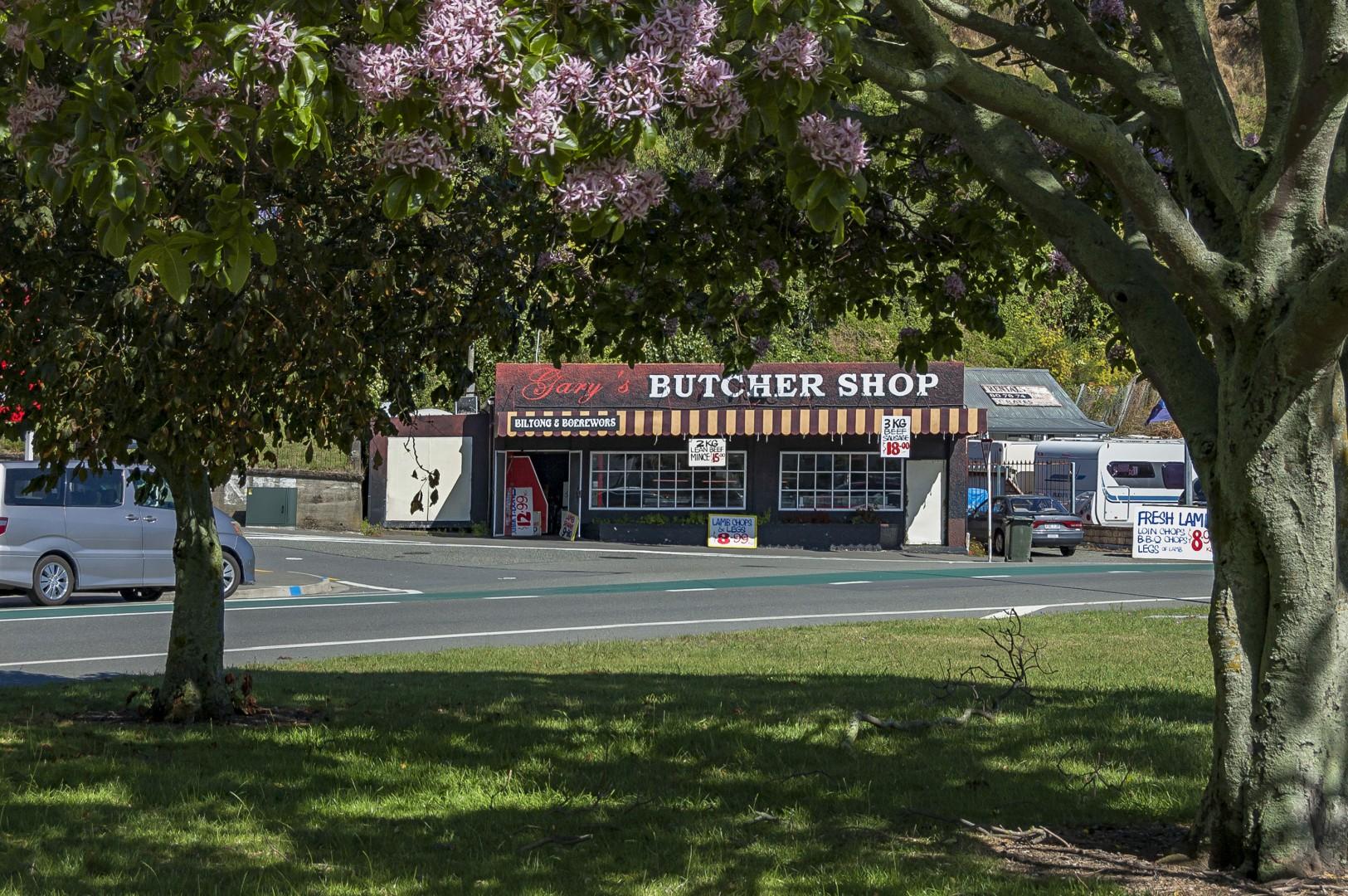 2 Russell Street, Port Hills #1 -- listing/5161/m.jpeg