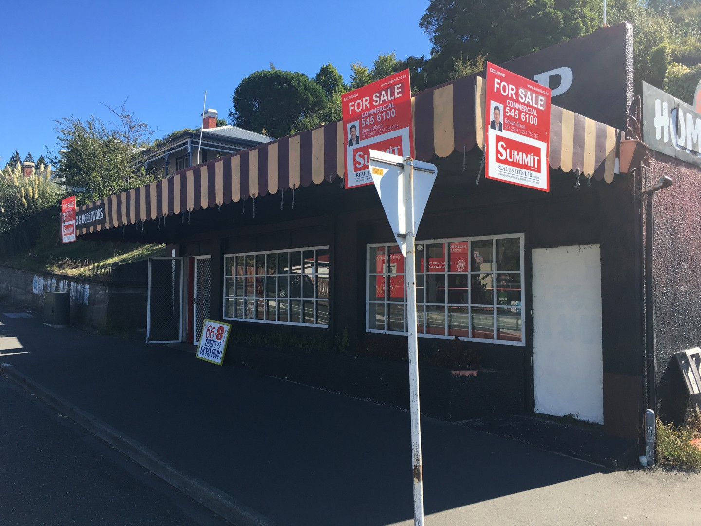 2 Russell Street, Port Hills #15 -- listing/5161/o.jpeg
