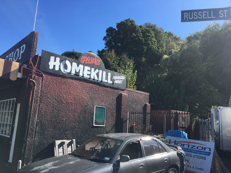 2 Russell Street, Port Hills #16 -- listing/5161/p.jpeg