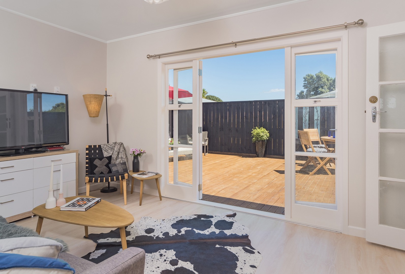 2/56 North Road, The Wood #9 -- listing/5162/h.jpeg