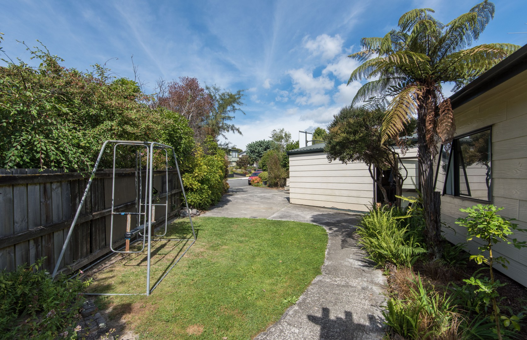 6 Primrose Place, Richmond #3 -- listing/5177/b.jpeg