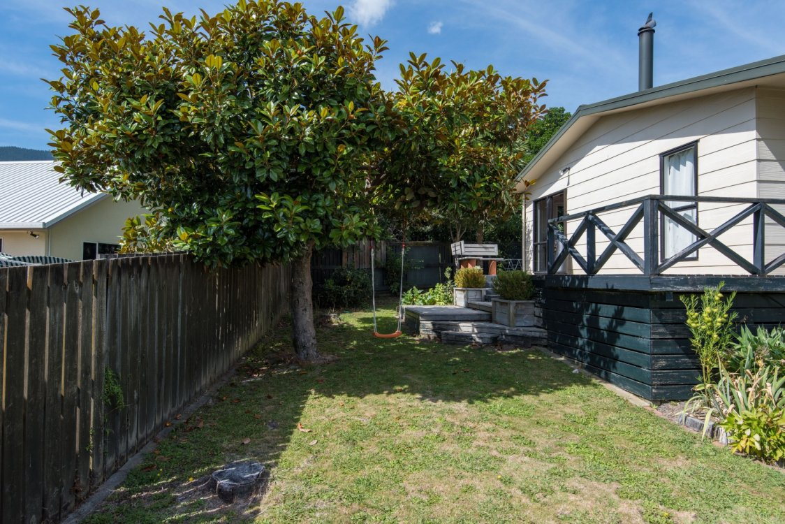 6 Primrose Place, Richmond #6