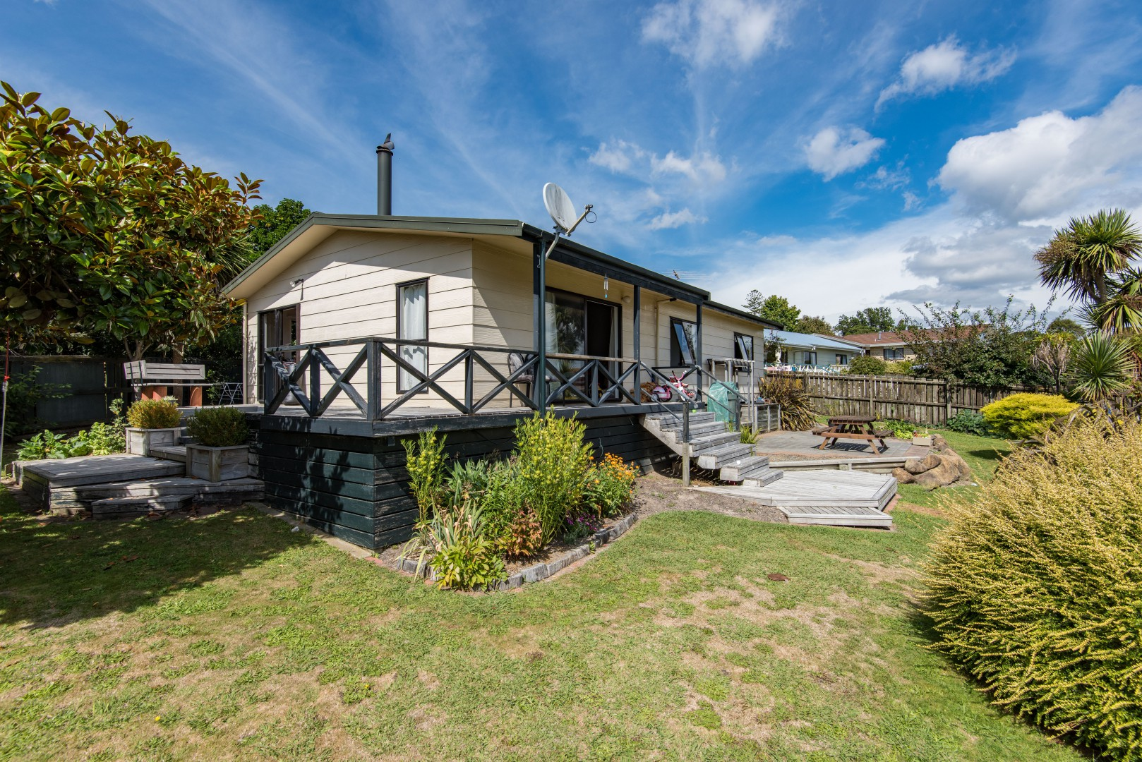 6 Primrose Place, Richmond #1 -- listing/5177/m.jpeg