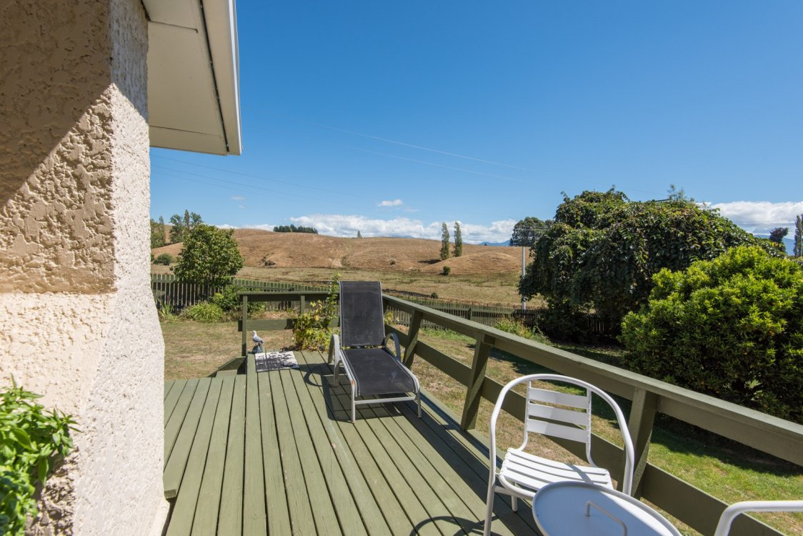 194 Kelling Road, Upper Moutere #5