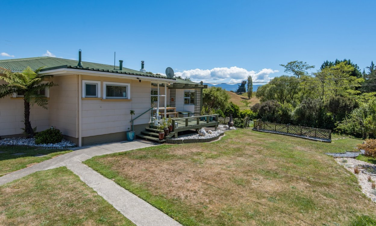 194 Kelling Road, Upper Moutere #14