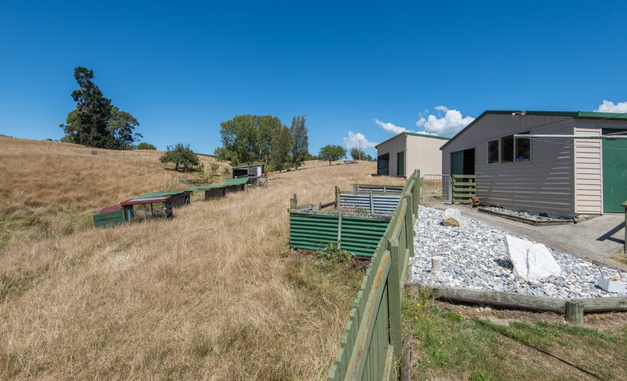 194 Kelling Road, Upper Moutere #15