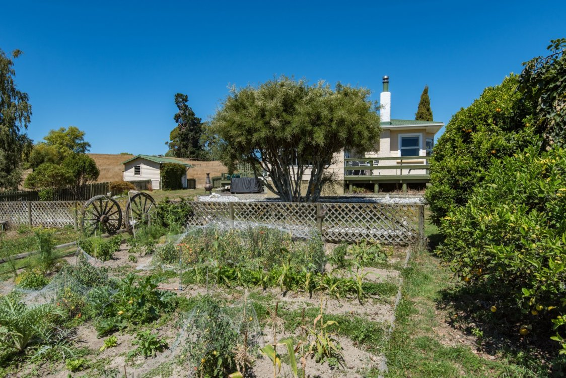194 Kelling Road, Upper Moutere #16
