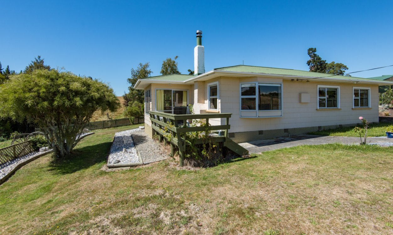 194 Kelling Road, Upper Moutere #17