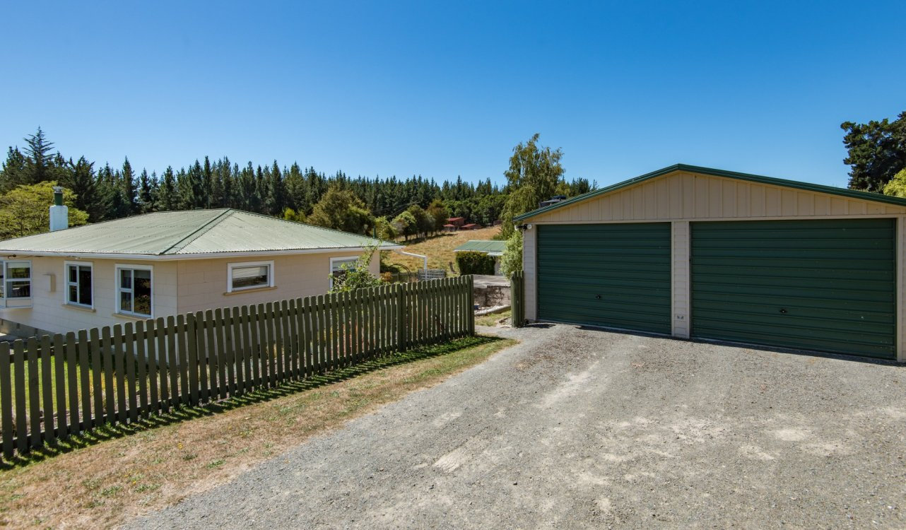 194 Kelling Road, Upper Moutere #18