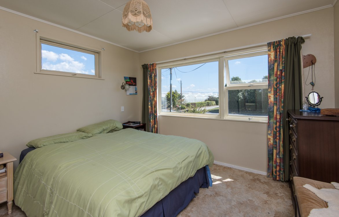 549 Main Road Hope, Brightwater #12