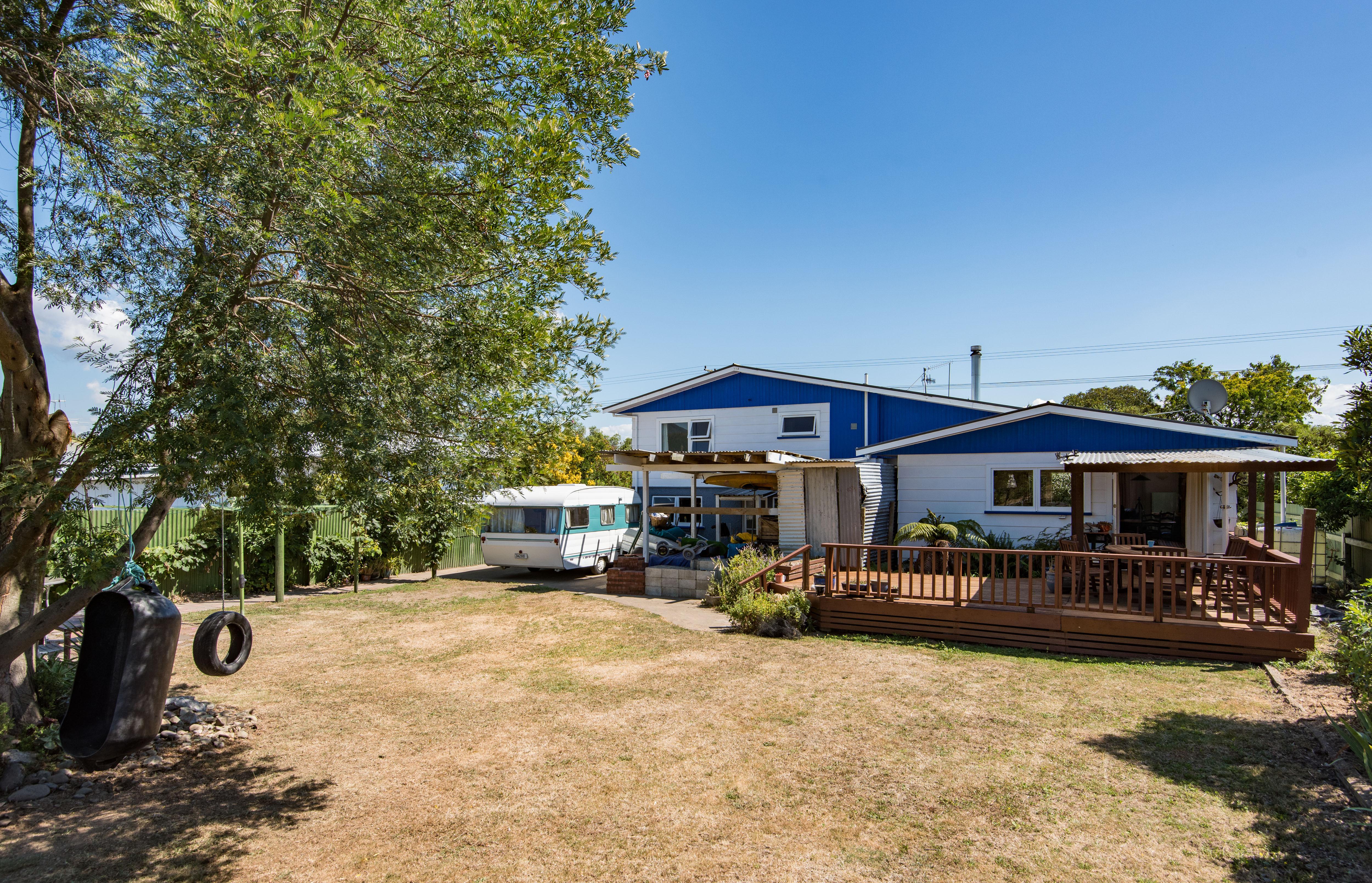 549 Main Road Hope, Brightwater #15 -- listing/5200/o.jpeg